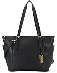 Robert Matthew Fashion Designer Totes - Khloe Luxury Womens Purses and Handbags