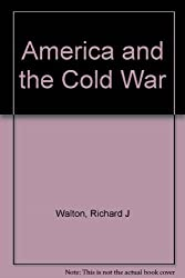 America and the Cold War