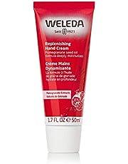 Weleda Pomegranate Renegerating Hand Cream, 1.7 Oz, 1.7 Ounces