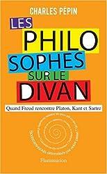 Les Philosophes sur le divan