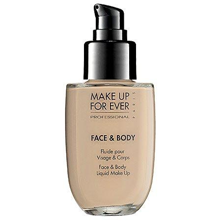 make up forever 20 - 2