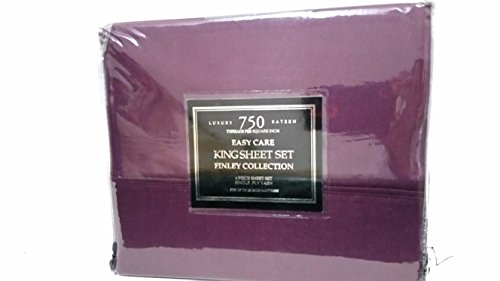 finley-collection-luxury-750tc-sateen-king-4-piece-sheet-set-assorted-jewel