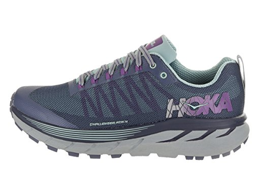 really cheap shoes online free shipping affordable HOKA ONE ONE W Challenger ATR 4 Aquifer cheap sale tumblr quality for sale free shipping 05UZJy