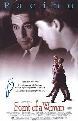 al-pacino-signed-authentic-11x17-mini-poster-scent-of-a-woman-psa-dna-5a00760