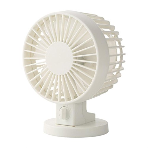 Portable 12V Battery Operated Air Conditioner Cooler - 8