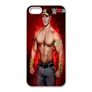 Generic Case WWE For iPhone 5, 5S 667Y7H8533