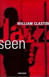 Jazz seen (Jumbo)