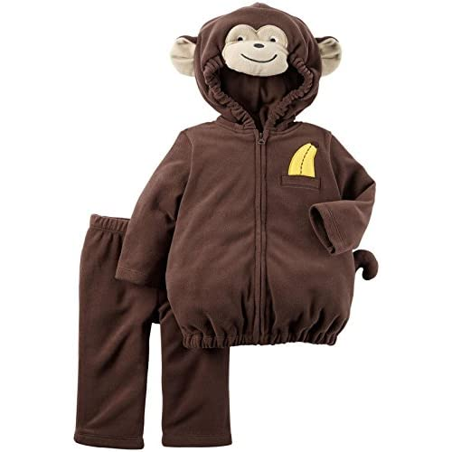 Carter's Baby Boys' Costumes 119g121