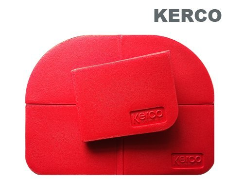 Foldable Seat Pad Set of 5 (Foldable Stadium Seat Cushion)