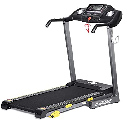 maxkare-folding-treadmill-w-incline