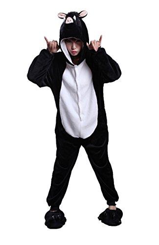 Honey (Cheap Halloween Costumes Canada)