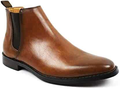 19c92587115 Shopping Chelsea - Boots - Shoes - Men - Clothing, Shoes & Jewelry ...