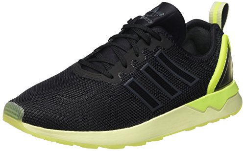 Black Core ADV adidasZx Flux Core Black Black Uomo Running Nero Halo Core Halocore Scarpe Black z7Sxnw5qU7