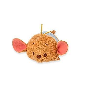 Worksheet. Amazoncom Disney Winnie the Pooh Roo Tsum Tsum Plush  Mini