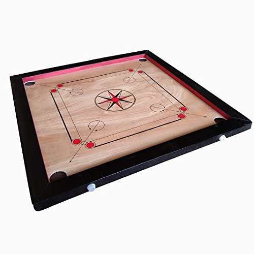 cricket board game india - 1