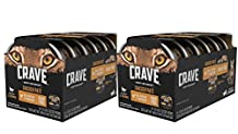 Crave High Protein