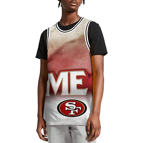 Gustaix Zimund Mens Basketball Jersey Athletics Jersey Shirt Hip Hop Clothing]()