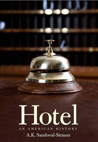 Download Hotel: An American History pdf epub