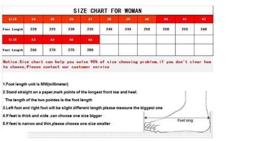 De top Mujeres Casuales High Señoras Ysfu Mujer Rhinestone Zapatos Las Zapatillas Plataforma Deporte Cuña Blancas RX15q5S