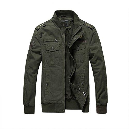 htniao-jacket9931-men-s-fashion-war-warm-jackets