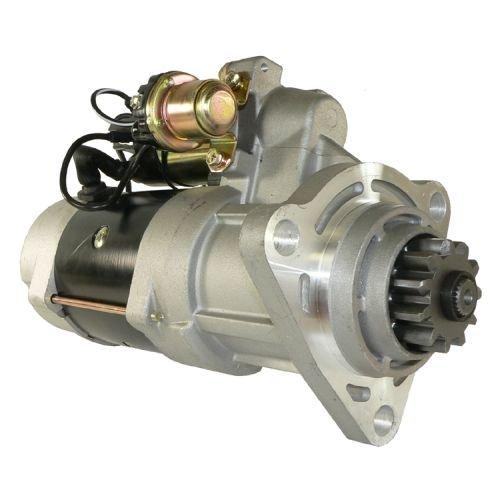 DB Electrical SDR0460 Starter For Kenworth C500 96-07,, used for sale  Delivered anywhere in USA