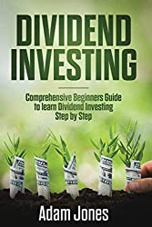 Image of the product Dividend Investing: that is listed on the catalogue brand of .
