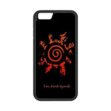 Carcasa iphone 6s, iPhone 6S Case/Cover iPhone 6S, carcasa ...