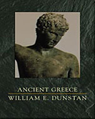 Ancient Greece (Ancient History)