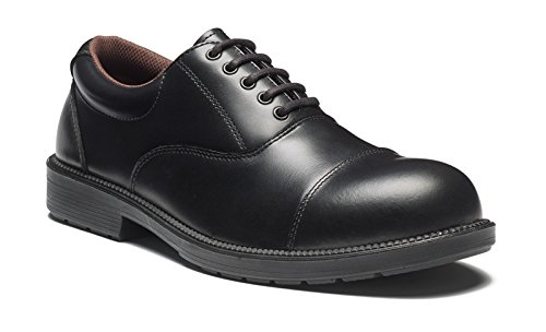 Oxford SFTY Schuh fa12350 a Oxford Sicherheit Schuh