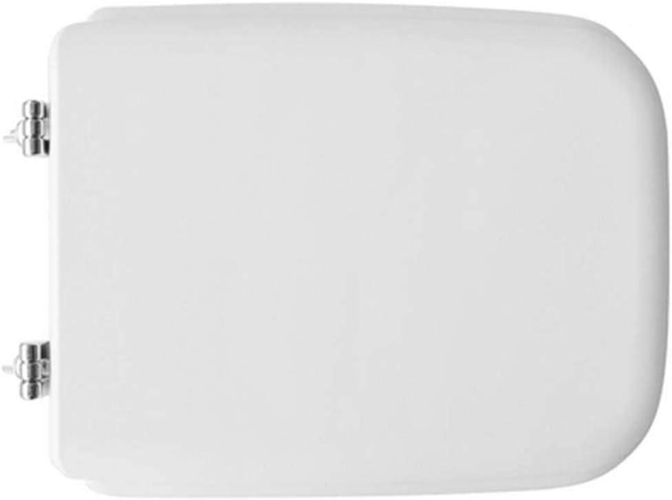 Sedile Wc Copriwater Bianco Ideal Standard Conca.Copriwater Coprivaso Sedile Wc Per Ideal Standard Vaso Conca Bianco Is Amazon It Fai Da Te