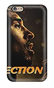 Specialdiy case Nba Basketball Kobe Bryant Los Angeles Lakers / Fashionable case cover JLhSXXxbevo For iPhone 4 4s by patoner