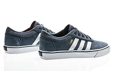Bezahlbare Preise Herren adidas Originale Schuhe XVd211