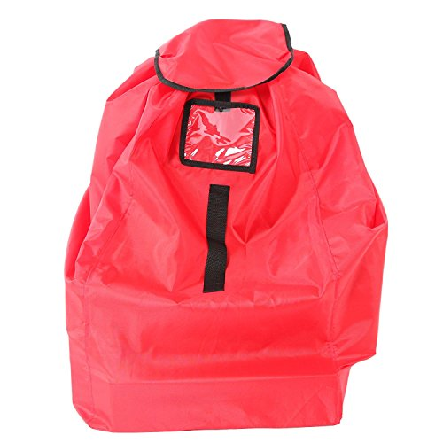 Artempo Waterproof Stroller Shoulders carrier