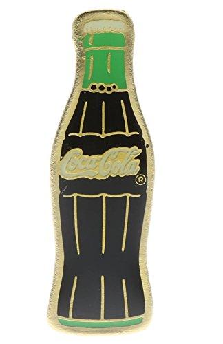 Sujak Military Items Cola Coke Soda Bottle Hat or Lapel Pin AK709