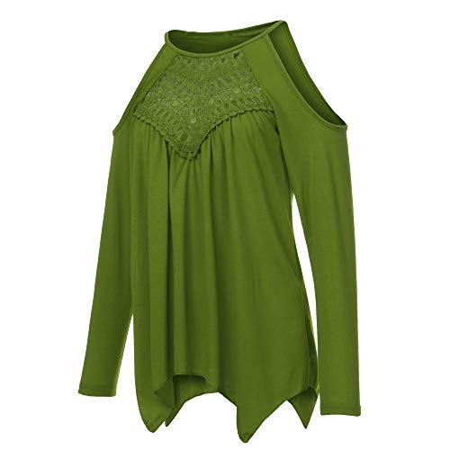 Long O'neill Shirt Fabricant Traveller S Lw Aop WFrStaille FemmeRed NnwOkX8P0