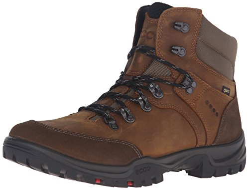 Ecco Men's Xpedition Xpedition Xpedition III GTX Hiking B0163GC174 Shoes 4c82fa