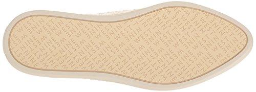 Women's Multi Gold Walking Sophie West Shoe Metallic Nine vawzwq