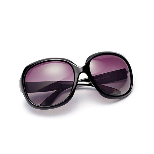 8f89e47eb9d Sunglasses for Women