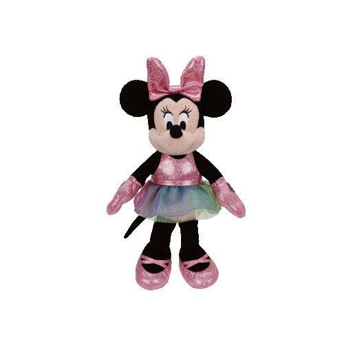 Ty Disney Minnie Mouse - Ballerina