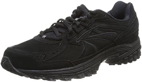 Brooks Adrenaline Walker 3 Mens Running Shoes