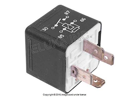 Mercedes benz fuel pump relay c240 c250 c280 c300 c320 for 2001 mercedes benz c240 fuel pump