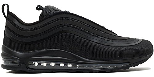 Nike 97 Uomo Black '17 Nero Max Running Scarpe Black Black da Air UL Trail RrwUWqPERz