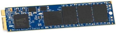 gaixample.org OWC Aura Pro 6G SSD for MacBook Air 2012 1 TB SSD ...