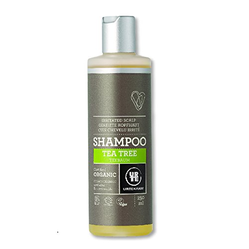 urtekram-teatree-shampoo-irritated-scalp-organic