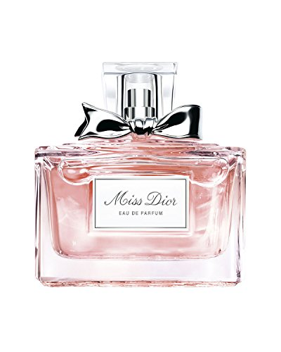 - Miss Dior for Women by Dior 3.4 oz EDP Spray