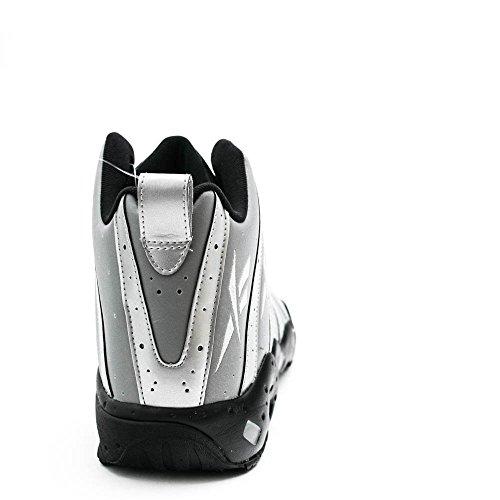 Reebok Retro Big Hurt Frank Thomas Tech 90s Sneakers