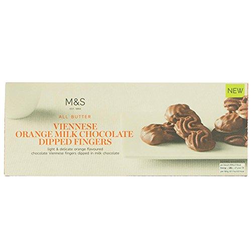 marks-spencer-all-butter-viennese-orange-milk-chocolate-dipped-fingers-135g-lights-delicate-orange-f