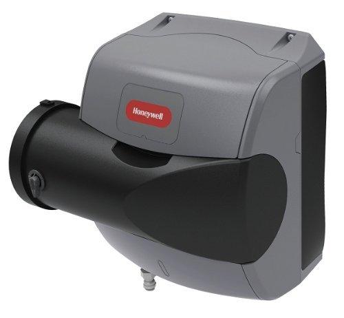 Honeywell, Inc. HE100A1000 Trueease 12 GPD Basic Bypass Humidifier by Honeywell