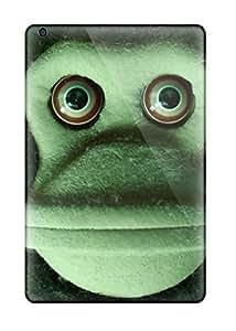 FQmqFlk1373jKlpD Faddish Toy Story Case Cover For Ipad Mini/mini 2