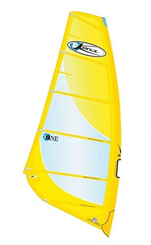 Kona One Sail 7.4 by Kona